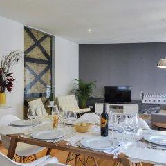 Апартаменты Sao Bento Best Apartments|lisbon Best Apartments Лиссабон питание фото 3