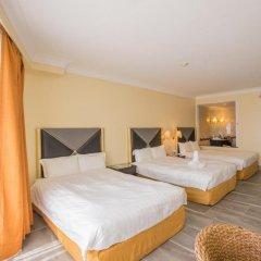 Royal Orchid Guam Hotel 3* Стандартный номер фото 2