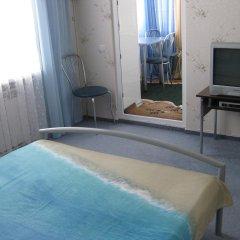 Гостиница Super Comfort Guest House Украина, Бердянск - отзывы, цены и фото номеров - забронировать гостиницу Super Comfort Guest House онлайн комната для гостей фото 13