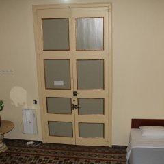 Отель B&B Comfort Стандартный номер с различными типами кроватей фото 13
