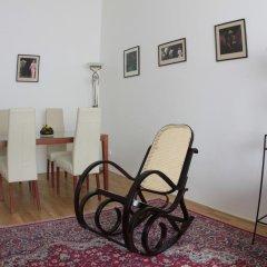 Отель Na Valech Чехия, Прага - отзывы, цены и фото номеров - забронировать отель Na Valech онлайн интерьер отеля