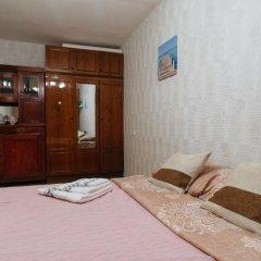 Гостиница Ligovskiy в Санкт-Петербурге отзывы, цены и фото номеров - забронировать гостиницу Ligovskiy онлайн Санкт-Петербург комната для гостей фото 5