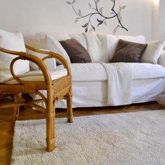 Апартаменты VR exclusive apartments Апартаменты с различными типами кроватей фото 16