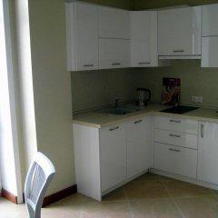 Гостевой Дом Черное море Апартаменты с различными типами кроватей фото 4