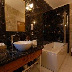 Tafoni Houses Cave Hotel 2* Улучшенный люкс фото 12