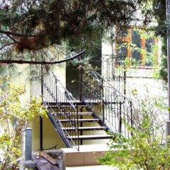 Гостиница Форосский Бриз в Форосе отзывы, цены и фото номеров - забронировать гостиницу Форосский Бриз онлайн Форос фото 2