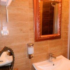 Authentic Belgrade Centre Hostel Стандартный номер с различными типами кроватей фото 8
