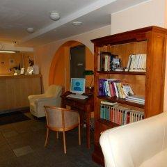 Отель Tatari 53 Эстония, Таллин - 9 отзывов об отеле, цены и фото номеров - забронировать отель Tatari 53 онлайн развлечения
