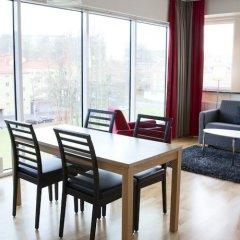 Отель Best Western Plus Hotel Mektagonen Швеция, Гётеборг - 1 отзыв об отеле, цены и фото номеров - забронировать отель Best Western Plus Hotel Mektagonen онлайн питание фото 2