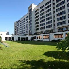 Radisson Blu Daugava Hotel детские мероприятия