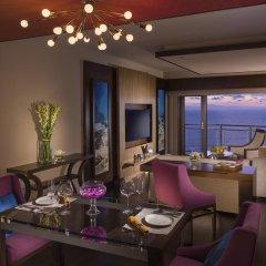 Отель Dusit Thani Guam Resort 5* Стандартный номер с различными типами кроватей