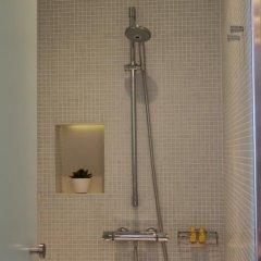 Hotel Porta Fira 4* Sup 4* Стандартный номер с различными типами кроватей фото 22