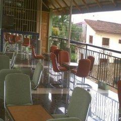 Onayaa Hotel питание