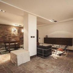 Отель Casa Bardi Италия, Сан-Джиминьяно - отзывы, цены и фото номеров - забронировать отель Casa Bardi онлайн спа фото 2
