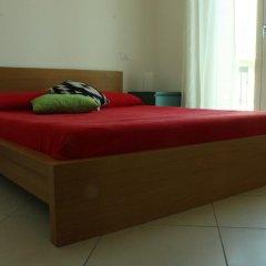 Отель Appartamenti Porto Recanati Порто Реканати комната для гостей фото 4