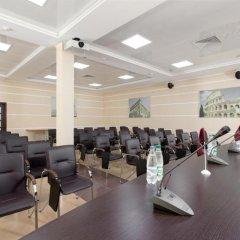 Гостиница Могилёв Беларусь, Могилёв - - забронировать гостиницу Могилёв, цены и фото номеров помещение для мероприятий фото 2