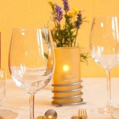 Отель Griesbacher Hof Германия, Бад-Грисбах-им-Ротталь - отзывы, цены и фото номеров - забронировать отель Griesbacher Hof онлайн гостиничный бар