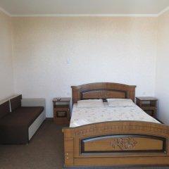 Гостиница Guest House 7Nebo комната для гостей фото 5