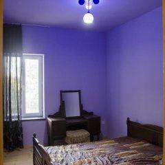 MK Rooms Kojori Resort Hotel Апартаменты с различными типами кроватей фото 10
