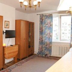 Отель Apartmenty Holiday Сопот удобства в номере