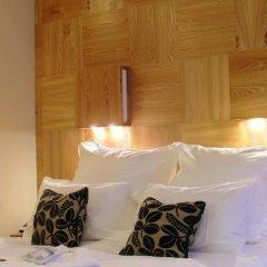 Отель Drakes of Brighton удобства в номере