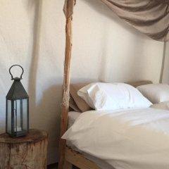 Отель Kam Kam Dunes Марокко, Мерзуга - отзывы, цены и фото номеров - забронировать отель Kam Kam Dunes онлайн комната для гостей фото 2