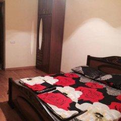 Отель Shara-Talyan 16 GuestHouse Армения, Ереван - отзывы, цены и фото номеров - забронировать отель Shara-Talyan 16 GuestHouse онлайн комната для гостей фото 4
