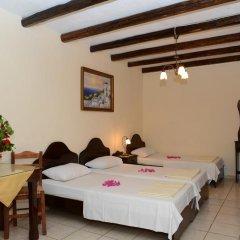 Sun of Mykonos Studios in Ornos, Greece from 132$, photos, reviews - zenhotels.com guestroom photo 5