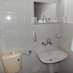 Atliman Beach Park Hotel ванная