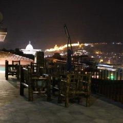 Отель Tbilisi Tower Guest House фото 5
