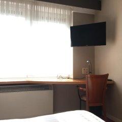 Отель Value Stay Brussels Expo Бельгия, Элевейт - отзывы, цены и фото номеров - забронировать отель Value Stay Brussels Expo онлайн удобства в номере