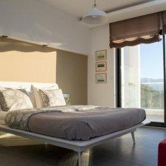 Seki Турция, Сиде - отзывы, цены и фото номеров - забронировать отель Seki онлайн комната для гостей фото 2