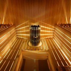 Гостиница Парк-отель Прага в Тюмени 10 отзывов об отеле, цены и фото номеров - забронировать гостиницу Парк-отель Прага онлайн Тюмень сауна