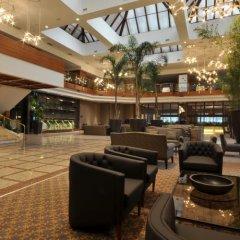 Tugcan Hotel Турция, Газиантеп - отзывы, цены и фото номеров - забронировать отель Tugcan Hotel онлайн интерьер отеля фото 2