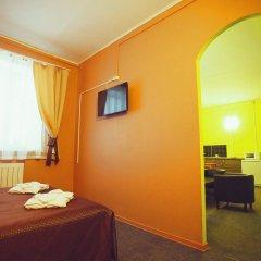 Мини-Отель Отдых 4 Апартаменты фото 7