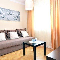Апартаменты Apartment Flores Улучшенные апартаменты с различными типами кроватей фото 6