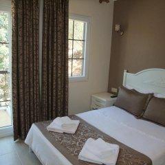 Enda Boutique Hotel 3* Номер категории Эконом с различными типами кроватей фото 2