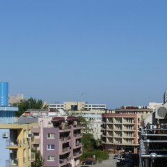 Апартаменты Apartment Viva Солнечный берег