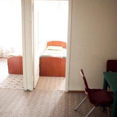 Hostel Moldovakan удобства в номере