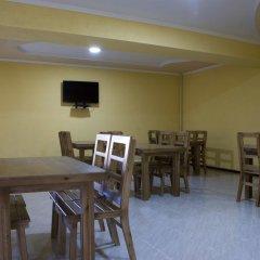 Отель Akmaral Кыргызстан, Каракол - отзывы, цены и фото номеров - забронировать отель Akmaral онлайн питание