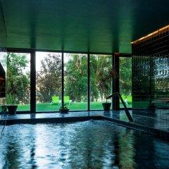 Douro Palace Hotel Resort and Spa детские мероприятия