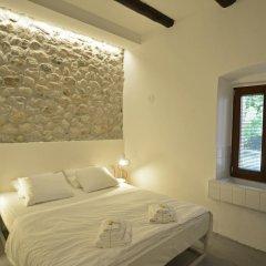 Отель House 561 4* Апартаменты с различными типами кроватей фото 12