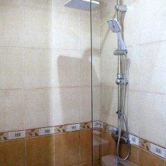 Отель New Ponto 3* Стандартный номер с различными типами кроватей фото 25