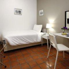 Отель Ratchadamnoen Residence 3* Стандартный номер с различными типами кроватей фото 8