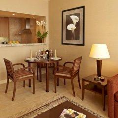 Гостиница Marriott Executive Apartments Atyrau Казахстан, Атырау - отзывы, цены и фото номеров - забронировать гостиницу Marriott Executive Apartments Atyrau онлайн в номере