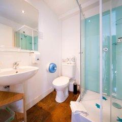 Отель Ph In Chiado Лиссабон ванная