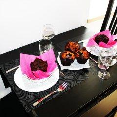 Апартаменты Guoda Apartments Студия с различными типами кроватей фото 8