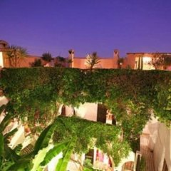 Отель Riad Darmouassine Марокко, Марракеш - отзывы, цены и фото номеров - забронировать отель Riad Darmouassine онлайн фото 3