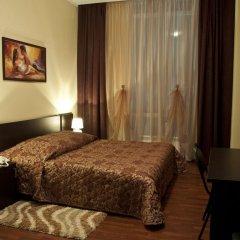 Гостиница MarianHall 3* Стандартный номер с различными типами кроватей