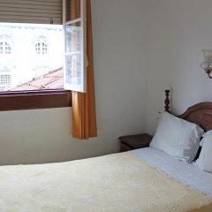 Отель Franca 2* Стандартный номер двуспальная кровать (общая ванная комната) фото 3